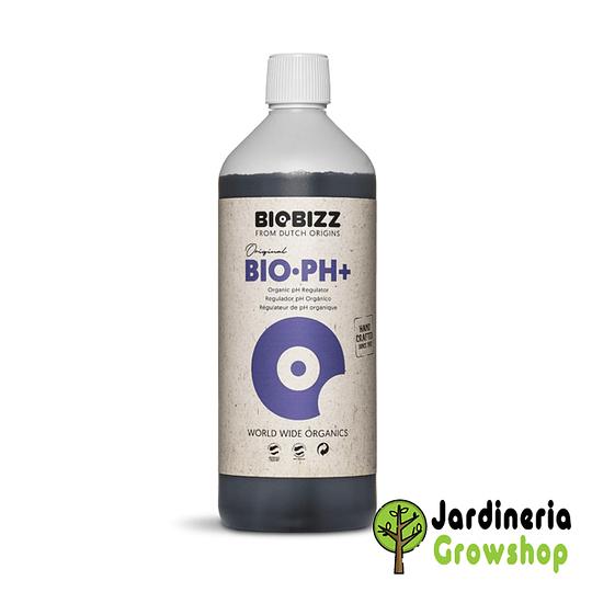 Bio PH + 500ml Biobizz