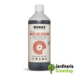 Bio Bloom 1L Biobizz