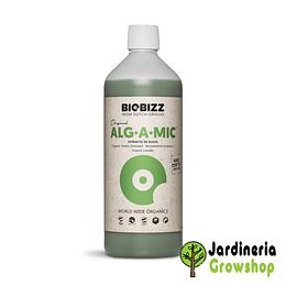 Alga mic 1L Biobizz