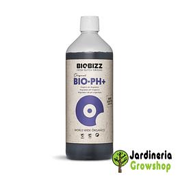 Bio PH + 1L Biobizz