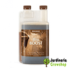 Bio Boost 250ml Canna