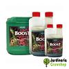 Bio Boost 250ml Canna