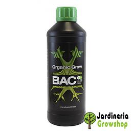 Organic Grow 500ml B.A.C