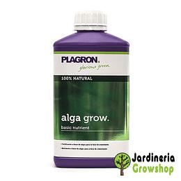 Alga grow 1L Plagron