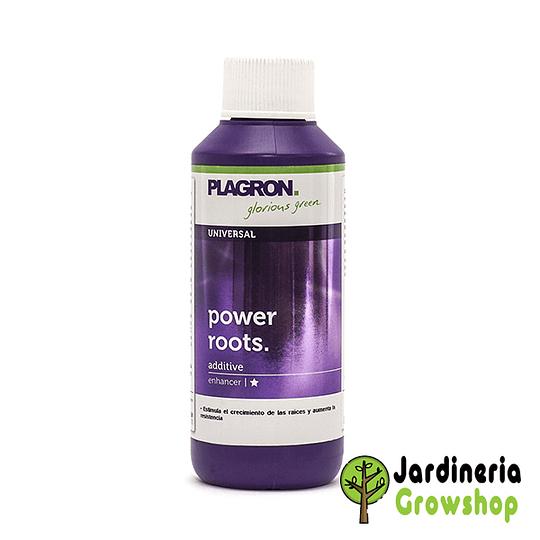 Power Root 250 ml Plagron