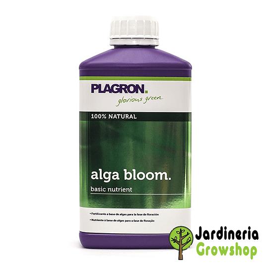 Alga Bloom 500ml Plagron