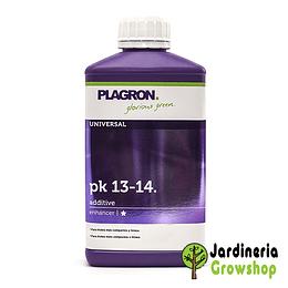 PK 13-14 250ml Plagron