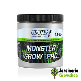 Monster Grow 130GRS Grotek