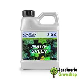 Insta Green 1L Grotek