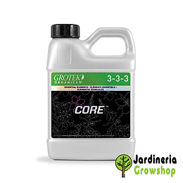 Core 500ml Grotek