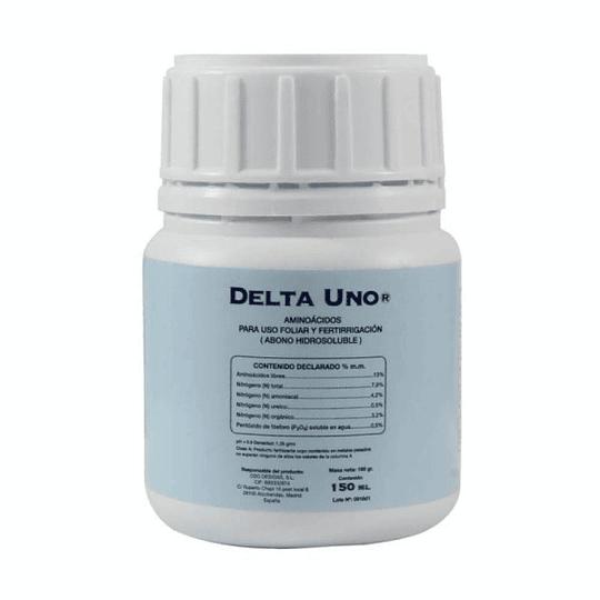 Delta 1 de 150ml