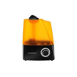 Humidificador 6L Cornwall Electronics