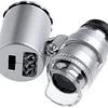 microscopio x60    20113
