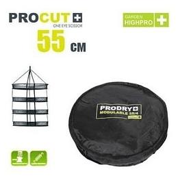Malla de secado PRODRY 55