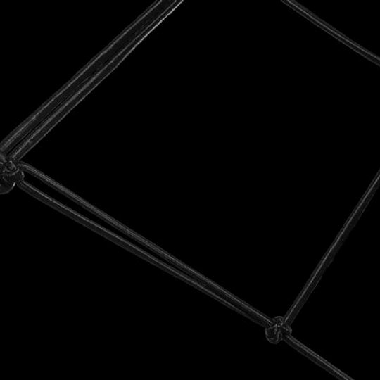 Malla scrog Pronet modulable 150 Garden HighPro