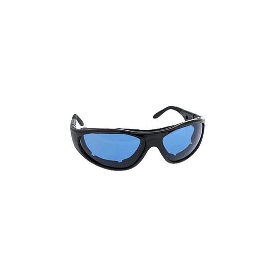 Sport glasses owlsen/optipro