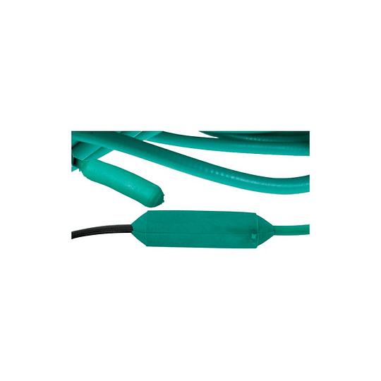 Cable de calor 4m 30w  Neptune Hidroponics