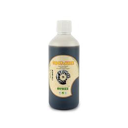 Root Juice 500ml Biobizz