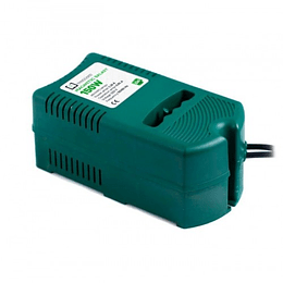 Balastro magnetico Vanguard 400w plug and play (incluye cable IEC )