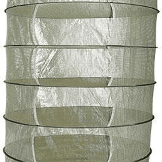 Malla de secado 165x82 (9 discos) Pure Factory