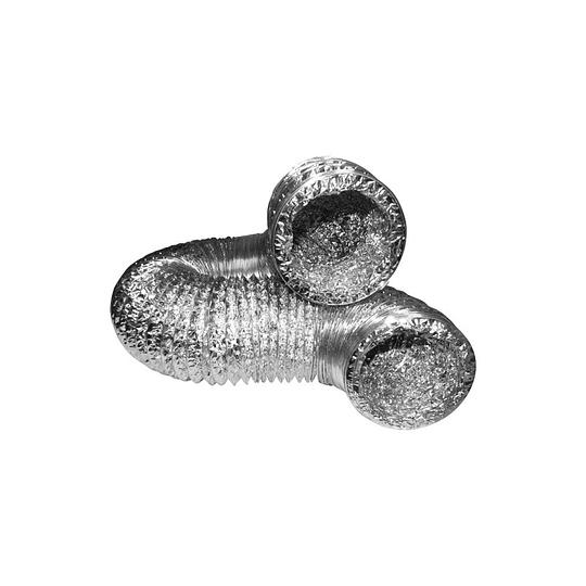 Ducto 10´ 250mm (1metro)