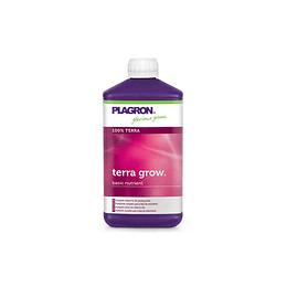 Terra Grow 1l Plagron
