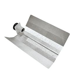 Reflector Watermark stuco conbox proteccion