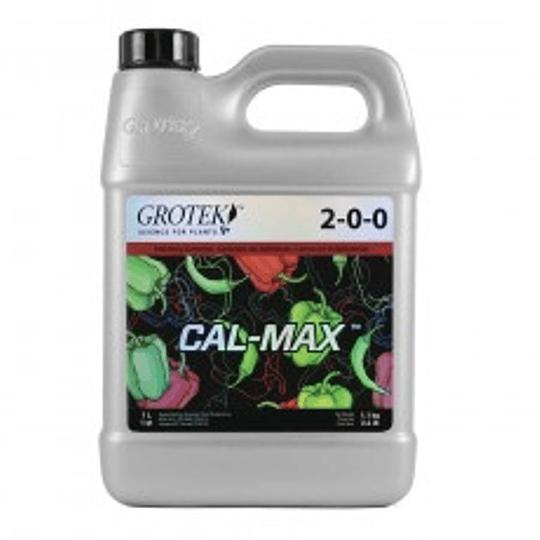 Cal-Max 1L Grotek
