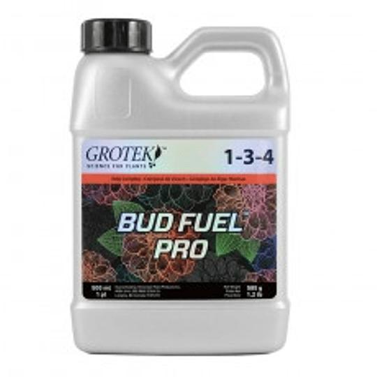 Bud Fuel Pro 500 ml  Grotek