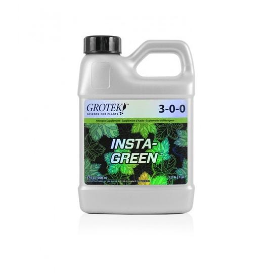 Insta Green 500ml Grotek