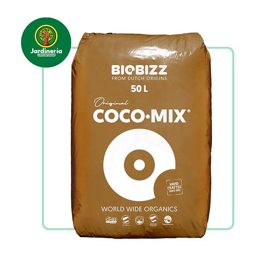 Coco Mix 50L Biobizz