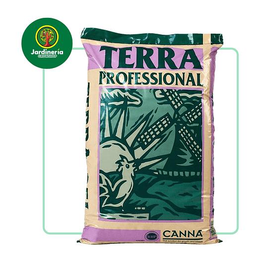 OFERTA Canna Terra Professional 50 Litros