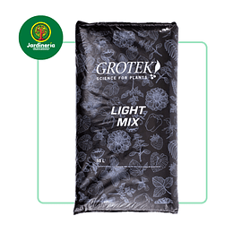 Grotek Light Mix 50 L Grotek