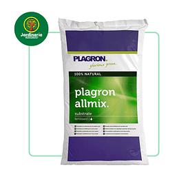 All mix Plagron 50L