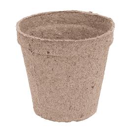 Maceta biodegradable 1L Jyffis