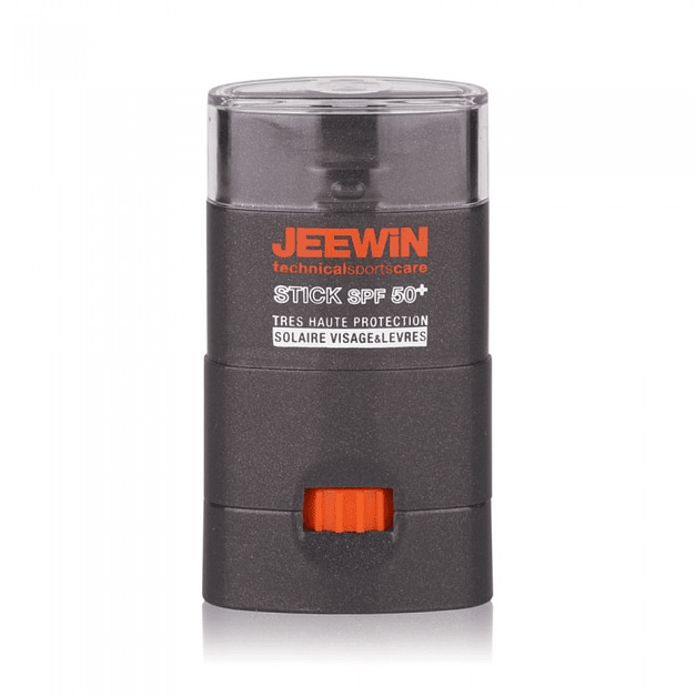 Protector solar Jeewin Green SPF50+