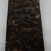 Colgante en cobre esmaltado