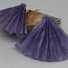 Aros Origami abanico