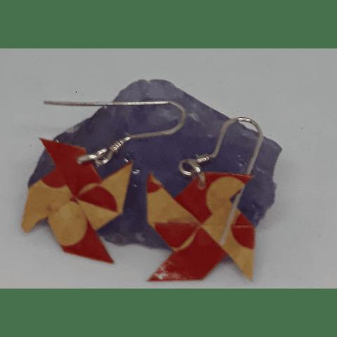 Aros Origami