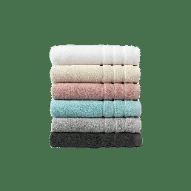 Toalhas de banho - PREMIUM