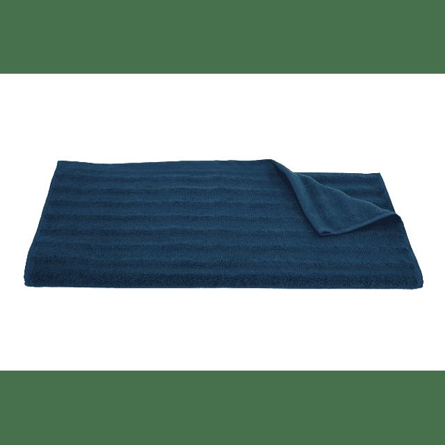 Saída de banho WAVE  - PREMIUM