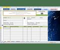 Sistema de Cotizaciones Automaticas con Excel