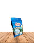 Arroz Basmati Azul  5Kg