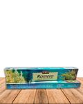 Incienso Krishna Premium Romero