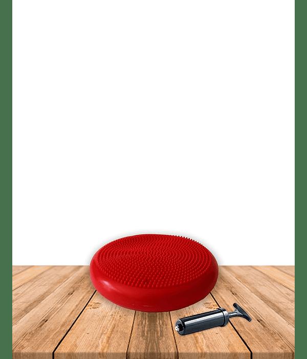 Disco de Balance  33cm