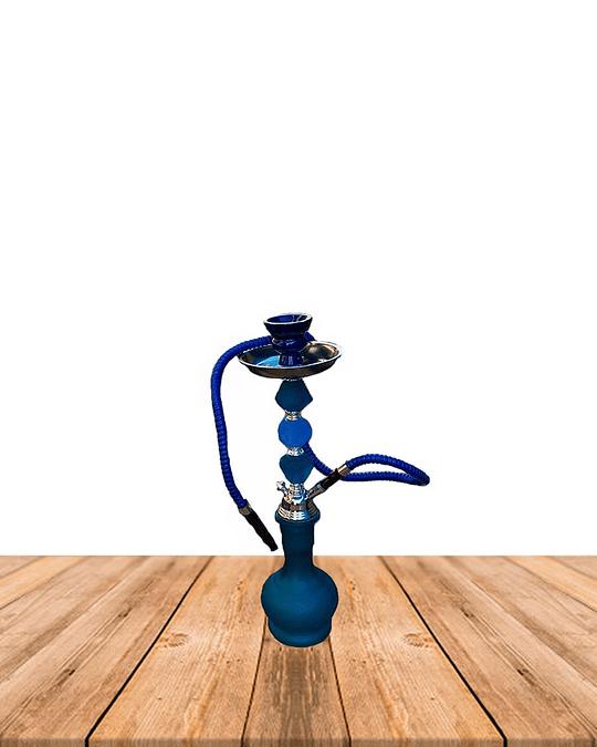 Hooka Piedras Azul JI19-499