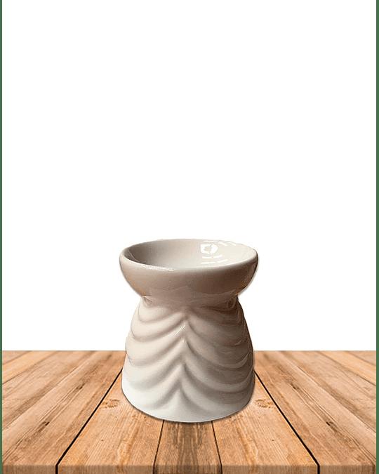 Difusor de cerámica Rosado Grande