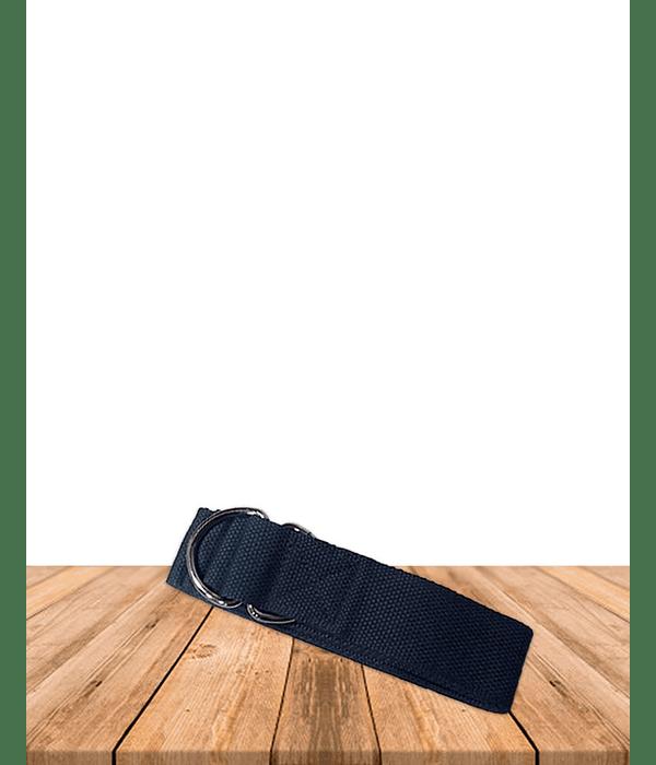 Correa de estiramiento 180x 3,6cm