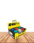 Moledor  Metalico DK5200-40-2