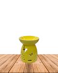 Difusor Ceramica  Mariposa JI19-384